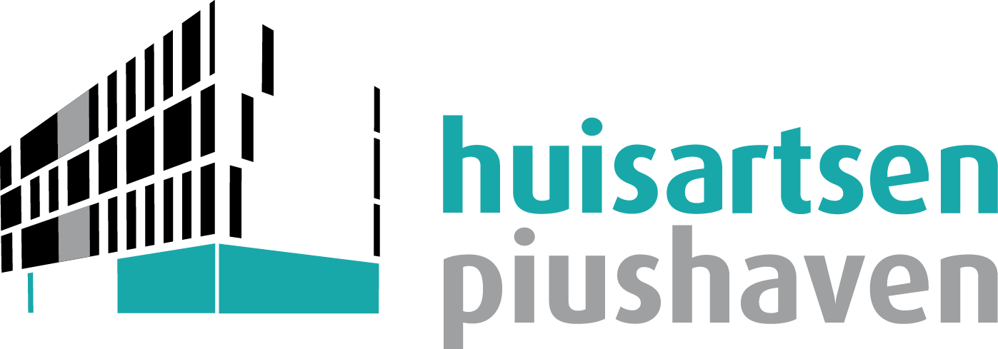 Huisartsen Piushaven - Tilburg